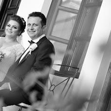 Wedding photographer Andrei Alexandrescu (alexandrescu). Photo of 06.09.2018
