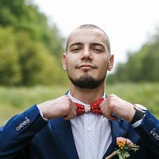 Wedding photographer Dzhey Key (JKeventSamara). Photo of 18.08.2014