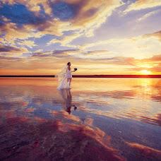 Wedding photographer Valentina Koribut (giazint). Photo of 08.01.2016