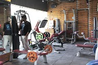 The Gym Health Planet photo 3