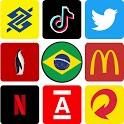 Logo Test: Adivinher a Marca icon