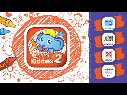 Download Happy Kiddies 2 For PC Windows and Mac apk screenshot 8