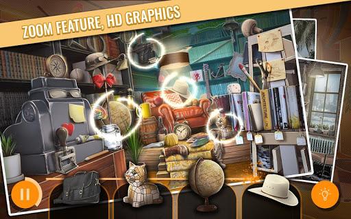 Shopping Mall Hidden Object Game u2013 Fashion Story 3.01 screenshots 2