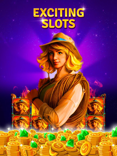 Slot.com - Free Slots Casino  gameplay | by HackJr.Pw 9