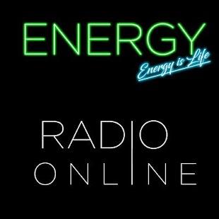 Energy Bariloche HD - náhled