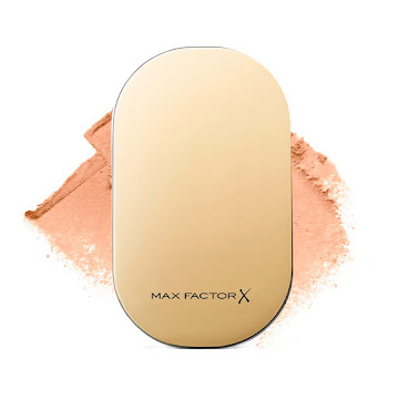 Polvo Max Factor   Facefinity Compact Sand 05 X1Und.