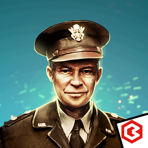 Call of War - gioco di strategia guerra mondiale
