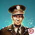 Call of War - WW2 Strategy Game Multiplayer RTS 0.57