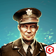 Call of War - WW2 Strategy Game Multiplayer RTS apk