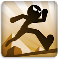 Doodle Runner icon
