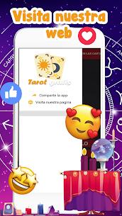 Tarot Gratis – Tu Lectura de Tarot Gratuita 2