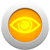 The Omnic Eye for Overwatch