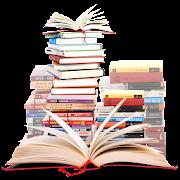 Shamela books Library