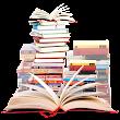 Shamela books Library icon