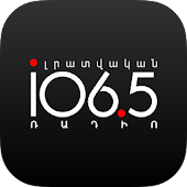 Armenian News Radio | FM 106.5