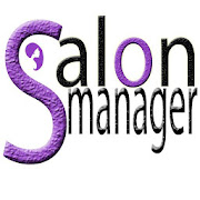 My Salon Manager