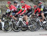 Ronde van Madrid kan mede door datum van de Tour niet doorgaan