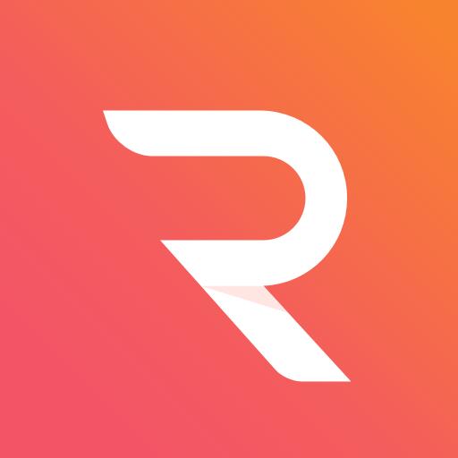 健康App|Runtopia - GPS Run Tracker LOGO-3C達人阿輝的APP