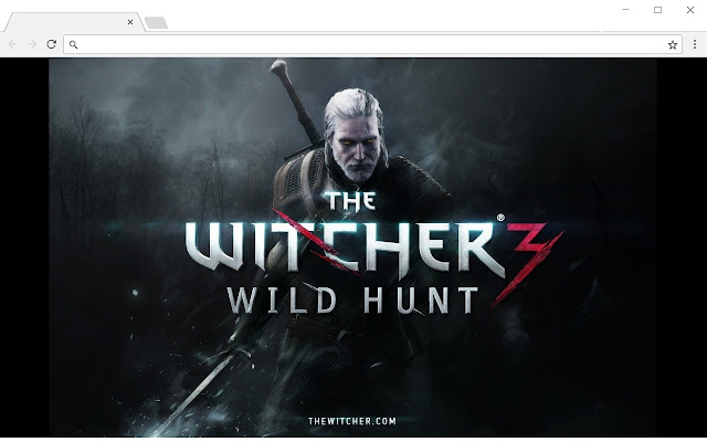 The Witcher 3 Wild Hunt Full Hd Wallpaper