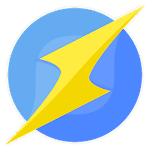 T Share - Connect, Transfer 1.5.0.126 Apk