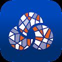 Activa Mutua App icon