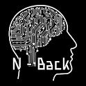 DNB-15分IQアップ脳トレゲーム icon
