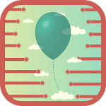 Balloon Rush Icon