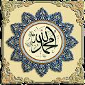Üç Aylar ve Kandiller Rehberi icon