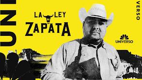 La ley de Zapata thumbnail