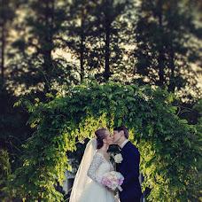 Wedding photographer Cătălin Părpălea (pcata). Photo of 07.07.2016