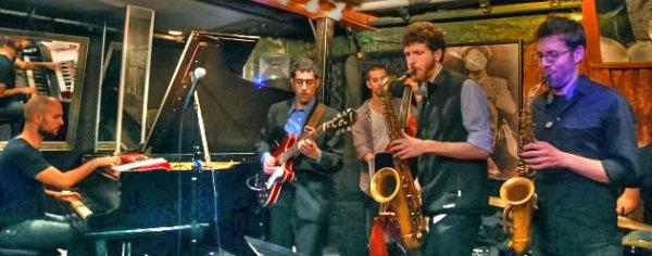 Israeli Jazz Smalls NY_w600.jpg