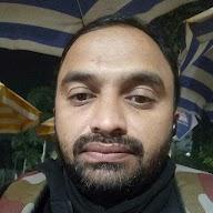 Khana Khajana photo 5