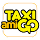 Download TaxiAmigo Conductor For PC Windows and Mac