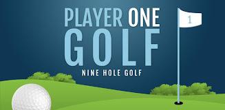 com.Jay2Tech.GolfGame