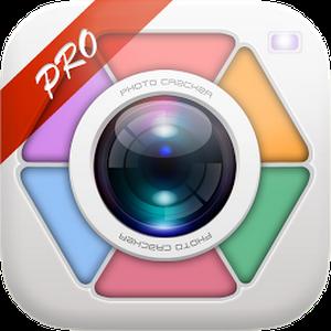 Photocracker PRO -Photo Editor v1.1 APK pro full