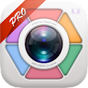PhotoCracker PRO -Photo Editor icon