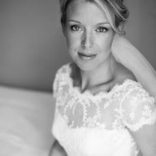 Wedding photographer Fabienne Louis (louis). Photo of 31.01.2018