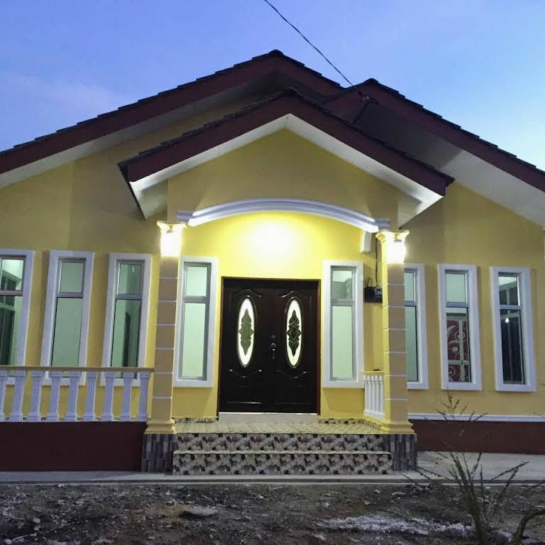 Bina Ubahsuai Rumah Dan Hardware Murah Kuala Kangsar General Contractor Hardware In Kota Lama Kiri