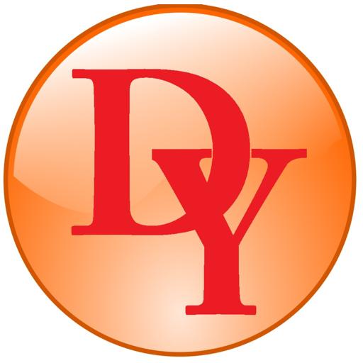 Darshan Yatra Tour Packages Flights Hotels Appar Pa Google Play