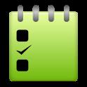 To-Do List Widget icon