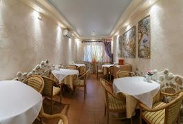 Ресторан Пилигрим