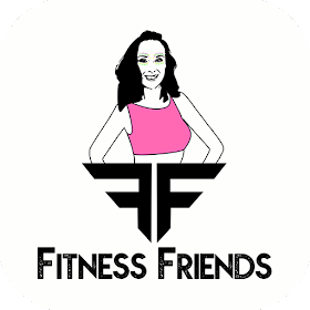 Fitness Friends with Victoria