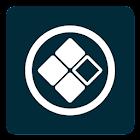 Mosaic Church GC icon