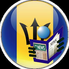 Barbados News - Barbados Today - News Barbados