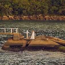 Fotógrafo de casamento Carlos alberto De lima (carlosalbertofot). Foto de 13.02.2019