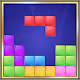 Blocks & Bombs: Classic Puzzle Game Download for PC Windows 10/8/7