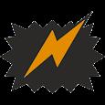 고고플래쉬 icon