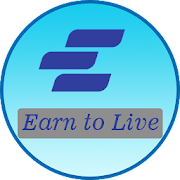 Earn To Live APK