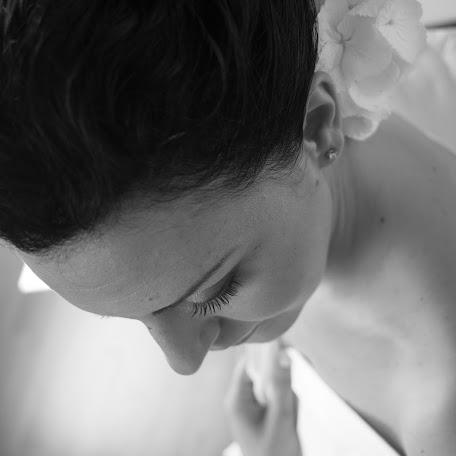 Wedding photographer Stefania Geri (flashme). Photo of 27.03.2017