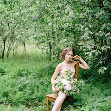 Свадебный фотограф Арина Маркова (ArishaM). Фотография от 15.06.2017